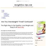 Best Weight Loss Books – Build up Your Healthy and...